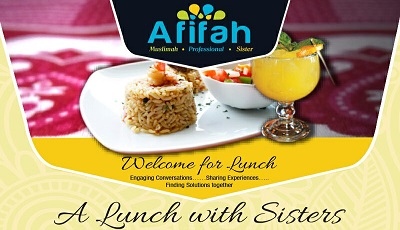 afifah-a-lunch-with-sisters.jpg