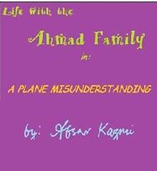 life-with-the-ahmad-family-a-plane-misunderstanding.jpg