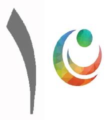 1-arabic.jpg