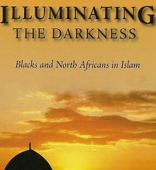illuminating-the-darkness.png