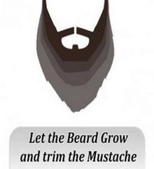 beard-hadith-222x180.png