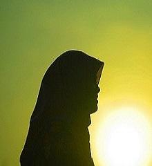 hijab-choice.jpg
