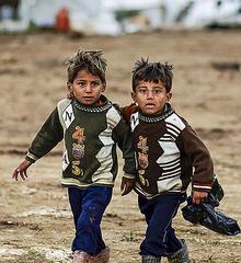 syrian-refugee.png