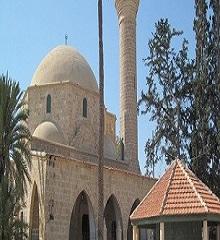 umm-haram-mosque.jpg