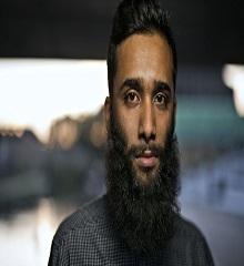 areeb-ullah-with-beard-011.jpg