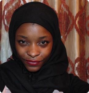 sandra hijab 2