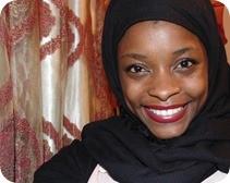sandra hijab 3